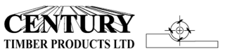 Century Timber Products